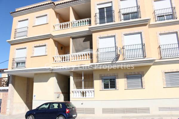 Apartment - Bargain - Dolores - Town
