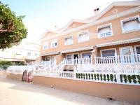 Resale - Townhouse - Orihuela - Town