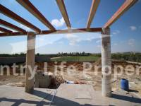 New Build - Villa - Rojales - Countryside