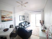 Resale - Apartment - Dolores - Nuevo Sector