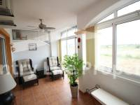 Resale - Apartment - Dolores - Town